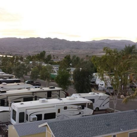 Silverview RV Resort Image